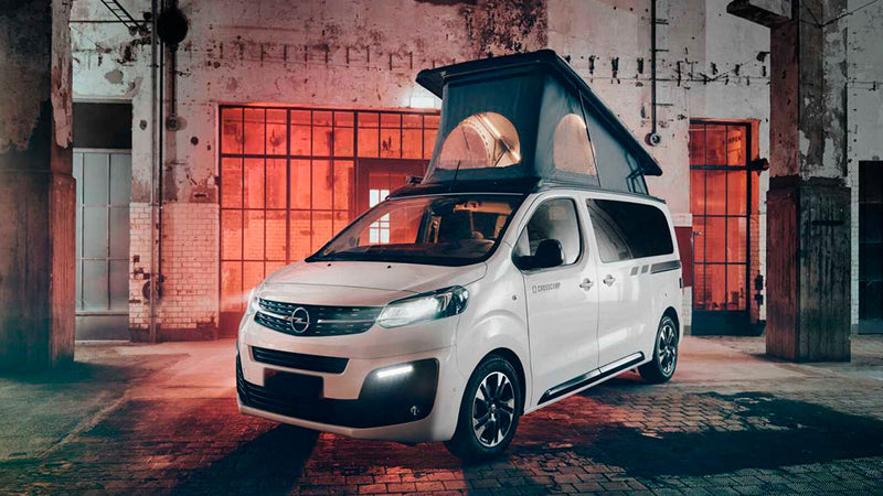 products/BitCars-opel-crosscamp-zafira-buy-with-bitcoin.jpg