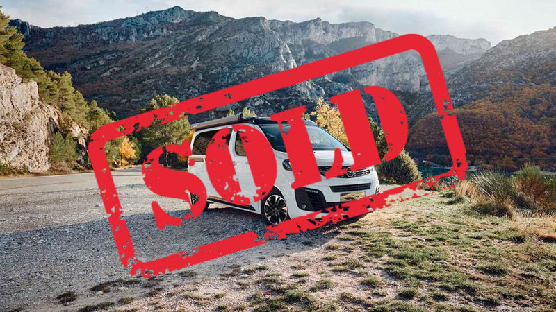 products/BitCars-opel-crosscamp-zafira-sold-buy-with-bitcoin.jpg