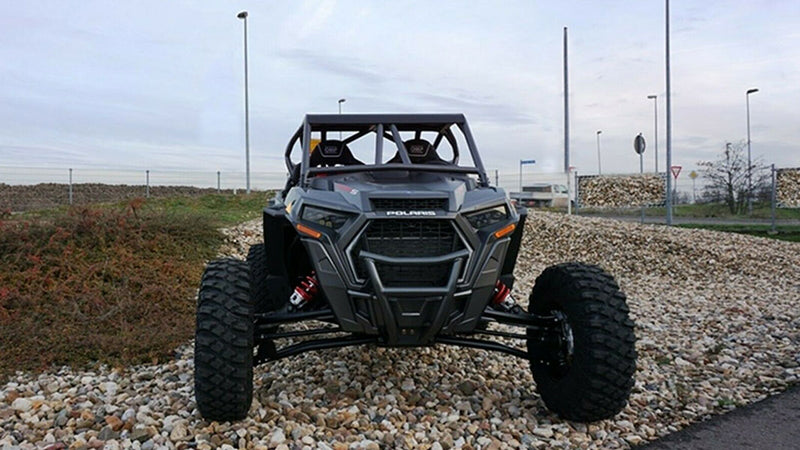 products/BitCars-polaris-rzr-xp-1200-turbo-rs-buy-with-bitcoin-back.jpg