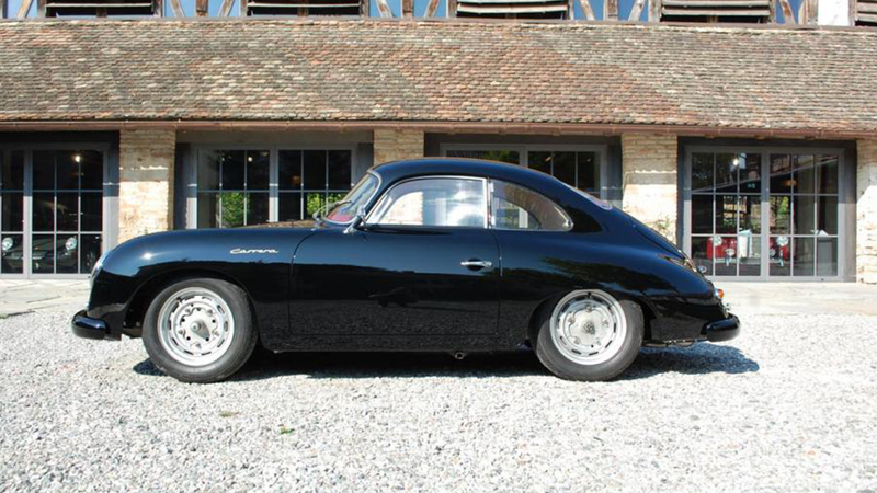 products/BitCars-porsche-356-a-carrera-1.png