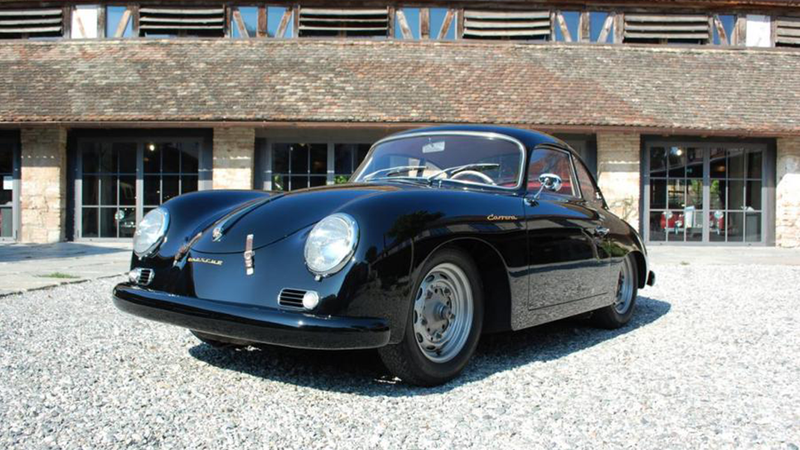 products/BitCars-porsche-356-a-carrera.png