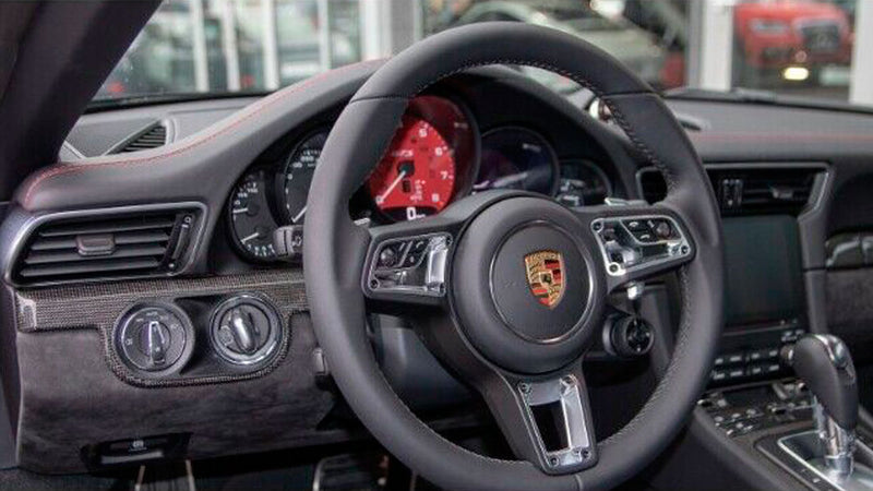 products/BitCars-porsche-991-targa-4-gts-coupe-x3297-2-buy-with-bitcoin.jpg