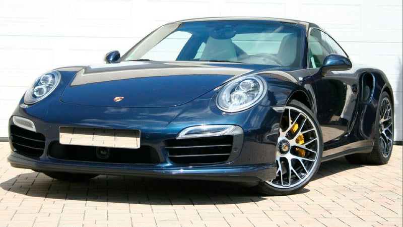 products/BitCars-porsche-991-turbo-s-coupe-buy-with-bitcoin.jpg