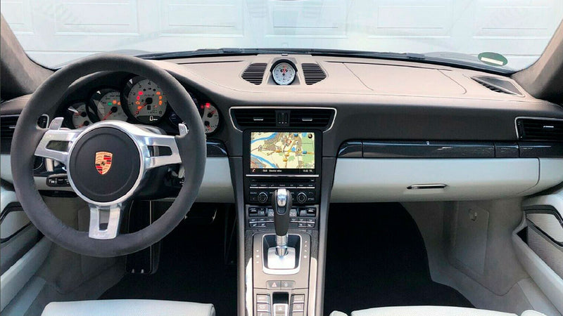 products/BitCars-porsche-991-turbo-s-coupe-inside-buy-with-bitcoin.jpg