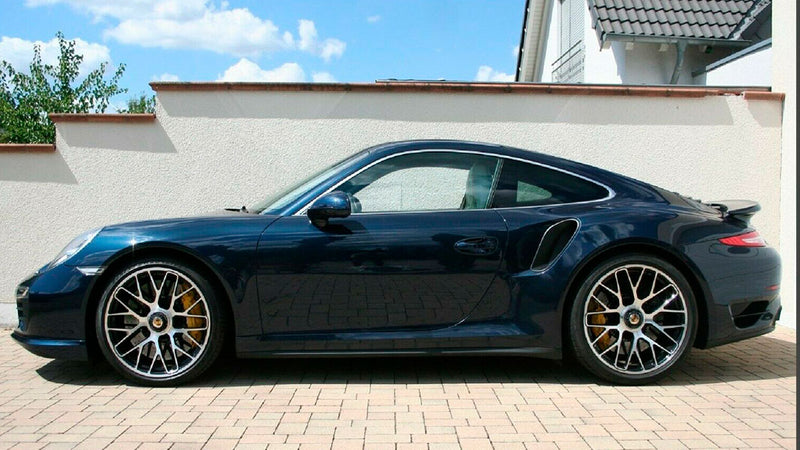 products/BitCars-porsche-991-turbo-s-coupe-side-buy-with-bitcoin.jpg
