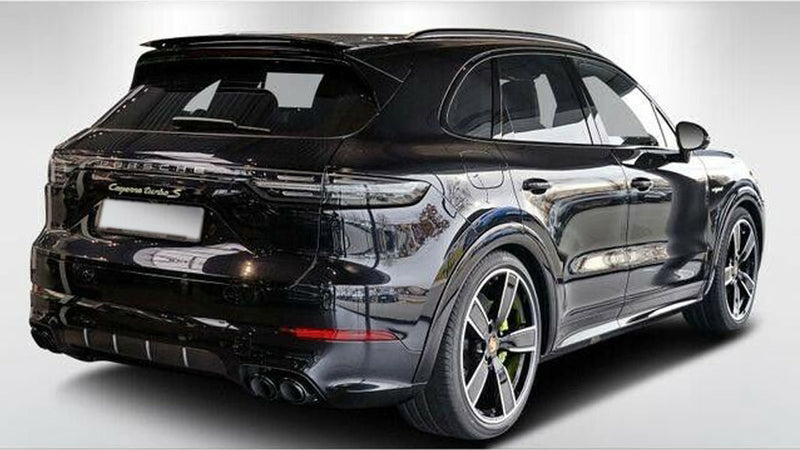products/BitCars-porsche-cayenne-turbo-s-e-hybrid-back-with-bitcoin.jpg
