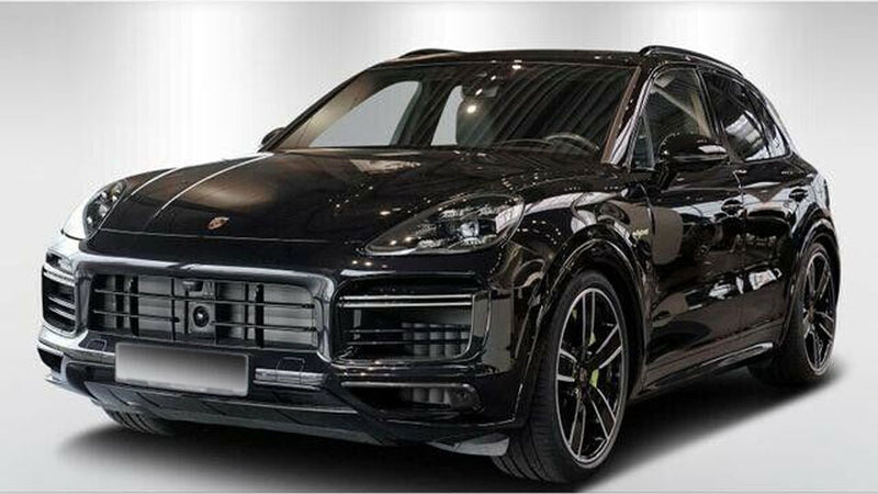 products/BitCars-porsche-cayenne-turbo-s-e-hybrid-with-bitcoin.jpg