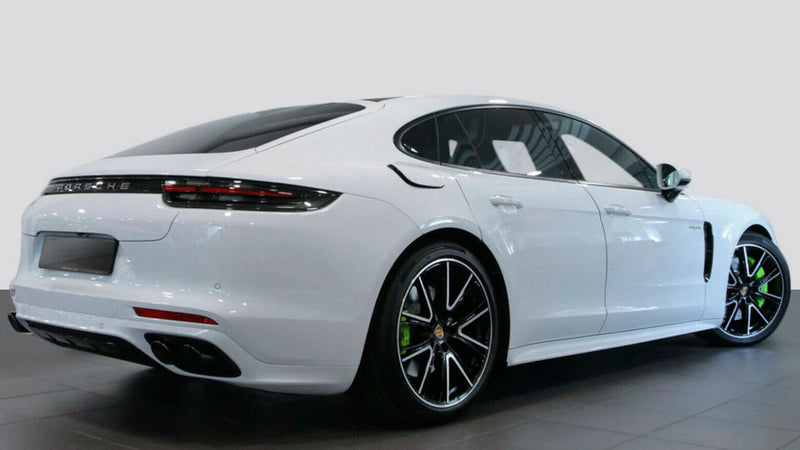 products/BitCars-porsche-panamera-4-e-hybrid-back-buy-with-bitcoin.jpg