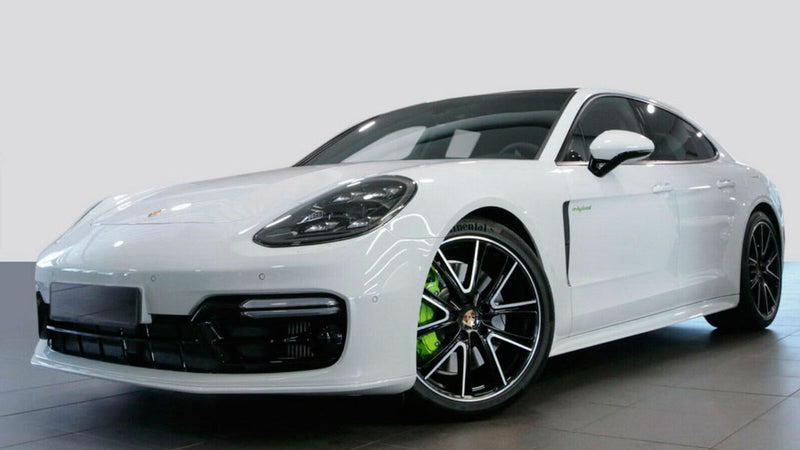products/BitCars-porsche-panamera-4-e-hybrid-buy-with-bitcoin.jpg