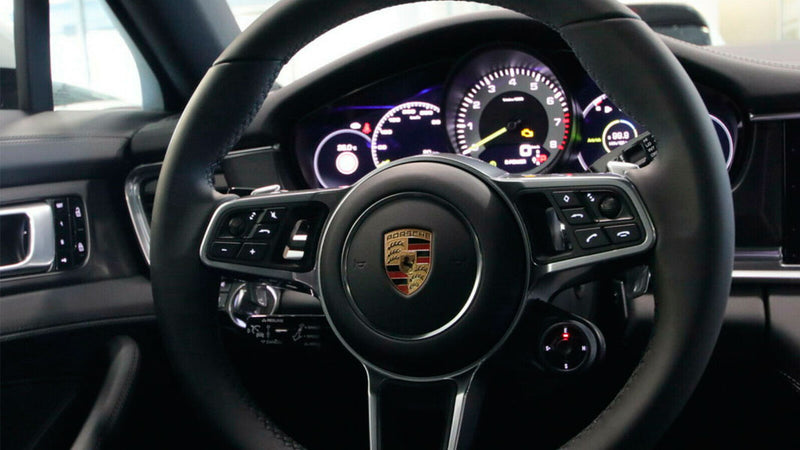 products/BitCars-porsche-panamera-4-e-hybrid-inside-buy-with-bitcoin.jpg