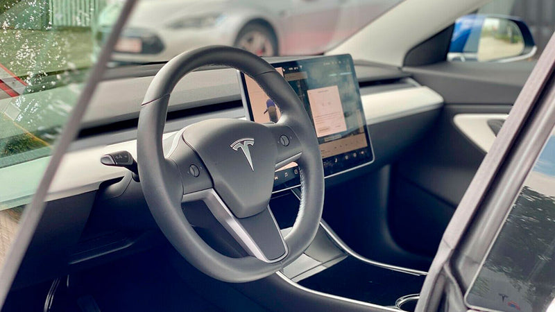 products/BitCars-tesla-model-3-inside-buy-with-bitcoin.jpg