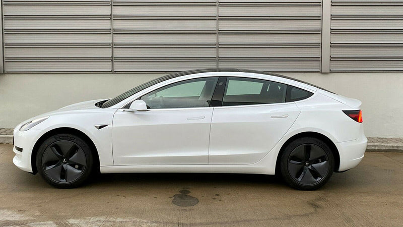 products/BitCars-tesla-model-3-white-1-with-bitcoin.jpg