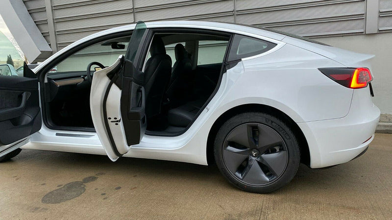 products/BitCars-tesla-model-3-white-4-with-bitcoin.jpg