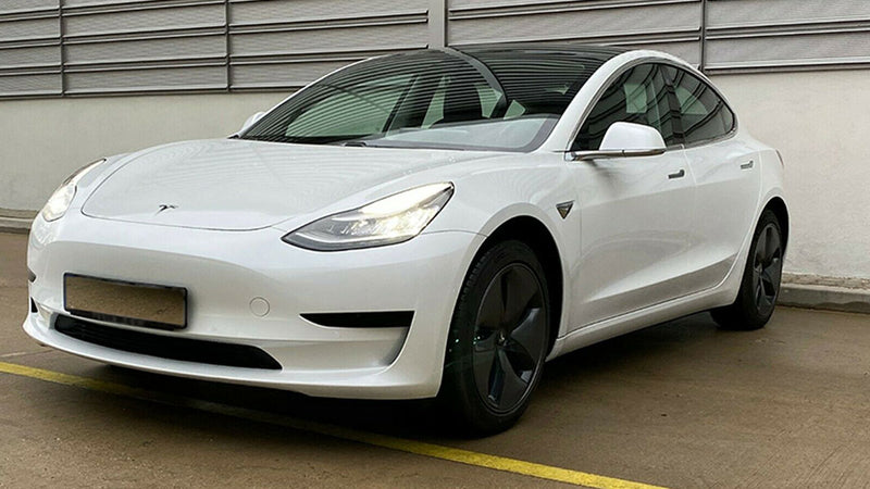 products/BitCars-tesla-model-3-white-with-bitcoin.jpg