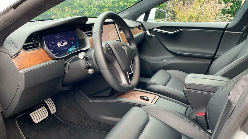 products/BitCars-tesla-model-s-performance-inside-buy-with-bitcoin.jpg