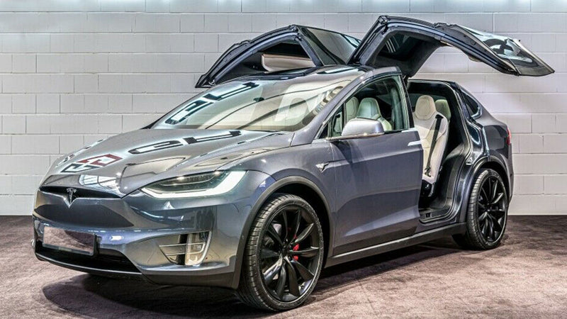 products/BitCars-tesla-model-x-1-with-bitcoin.jpg