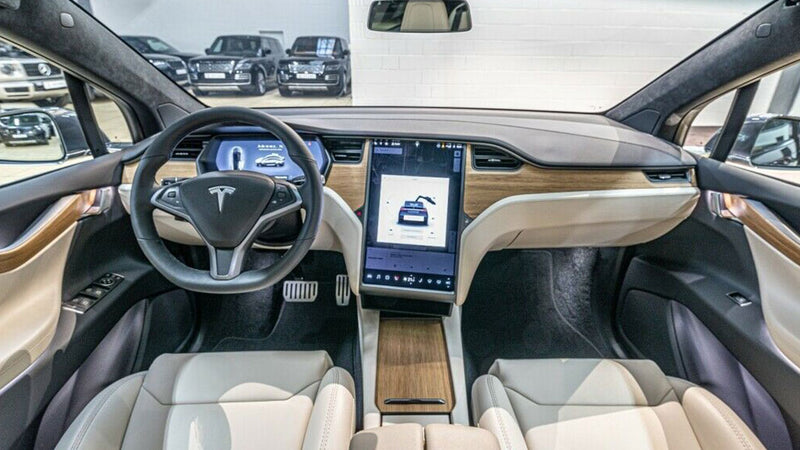 products/BitCars-tesla-model-x-8-with-bitcoin.jpg
