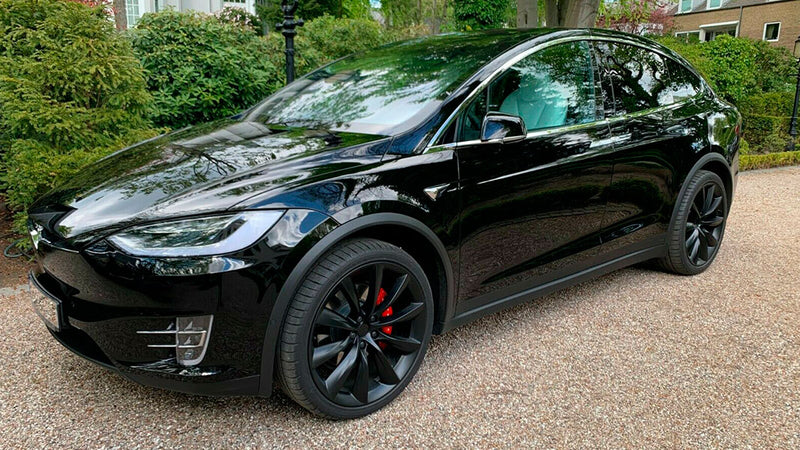 products/BitCars-tesla-model-x-ludicrous-buy-with-bitcoin.jpg