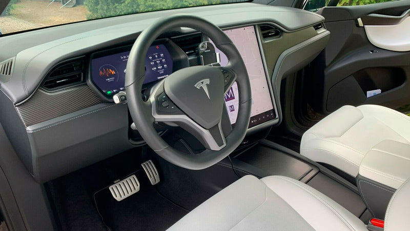 products/BitCars-tesla-model-x-ludicrous-inside-buy-with-bitcoin.jpg