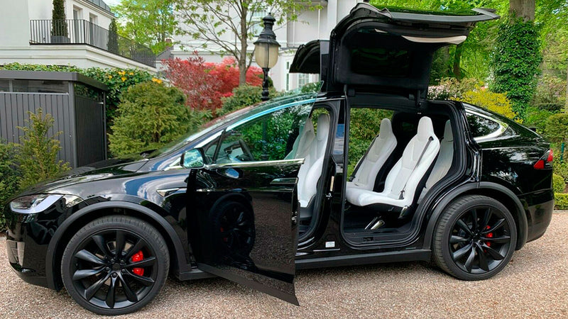 products/BitCars-tesla-model-x-ludicrous-side-2-buy-with-bitcoin.jpg