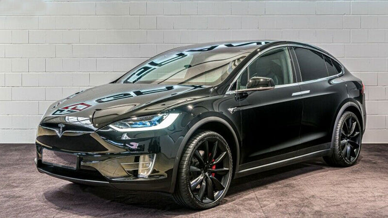 products/BitCars-tesla-model-x-perfomance-with-bitcoin.jpg