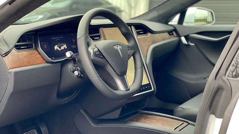 products/BitCars-tesla-standard-range-2-with-bitcoin.jpg