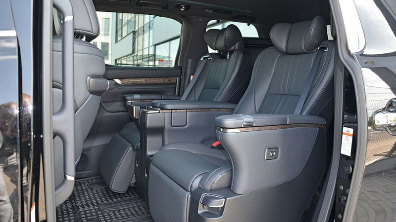 products/BitCars-toyota-alphard-executive-lounge-3-with-bitcoin.jpg