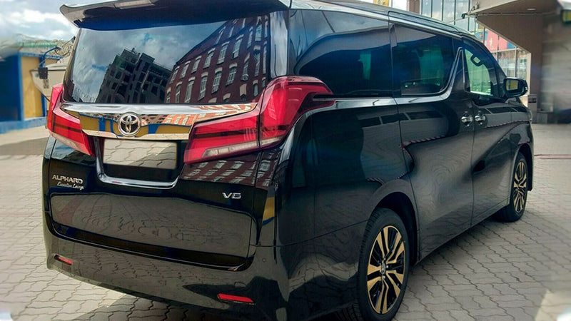 products/BitCars-toyota-alphard-executive-lounge-back-buy-with-bitcoin.jpg