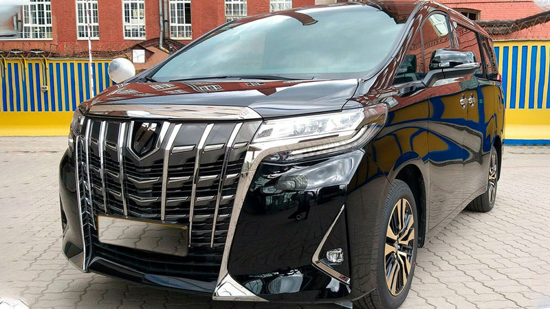 products/BitCars-toyota-alphard-executive-lounge-front-buy-with-bitcoin.jpg