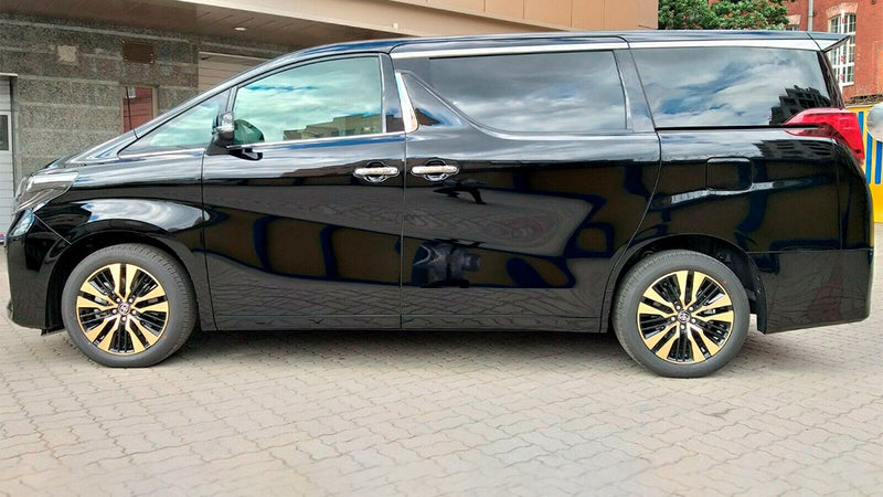 products/BitCars-toyota-alphard-executive-lounge-side-buy-with-bitcoin.jpg