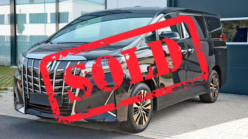 products/BitCars-toyota-alphard-executive-lounge-with-bitcoin_e097b099-4ba5-4614-a924-6b66918487ca.jpg
