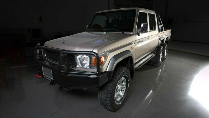 products/BitCars-toyota-land-cruiser-79-pick-up-double-cabin-1-with-bitcoin.jpg