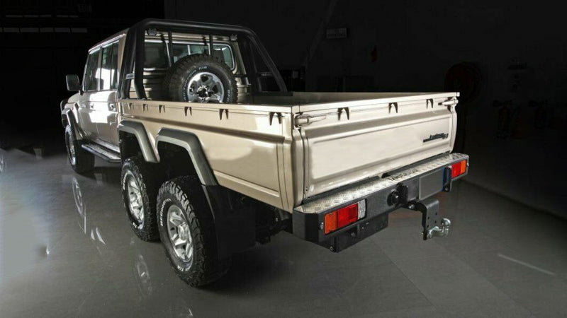 products/BitCars-toyota-land-cruiser-79-pick-up-double-cabin-2-with-bitcoin.jpg