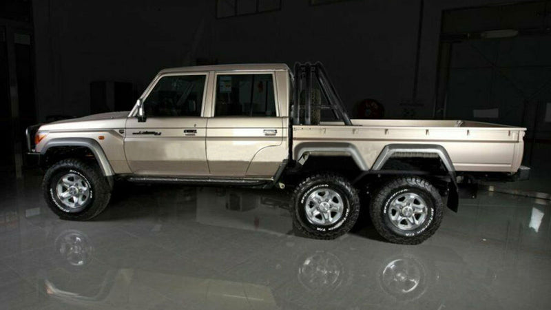 products/BitCars-toyota-land-cruiser-79-pick-up-double-cabin-with-bitcoin.jpg