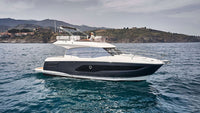 BitCars | Buy Yacht Prestige 420 Flybridge with Bitcoin & crypto