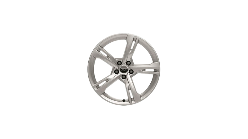 products/ETKAaccessories-Winterwheels-buy-with-bitcoin.png