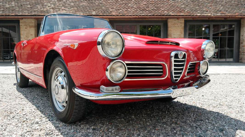 products/MyLambos-Alfa-Romeo-2600-Spider-front-2-bitcoin.jpg