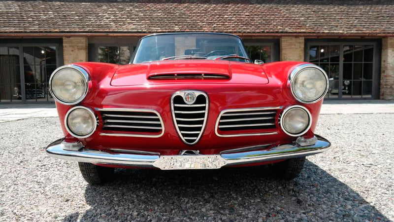 products/MyLambos-Alfa-Romeo-2600-Spider-front-3-bitcoin.jpg