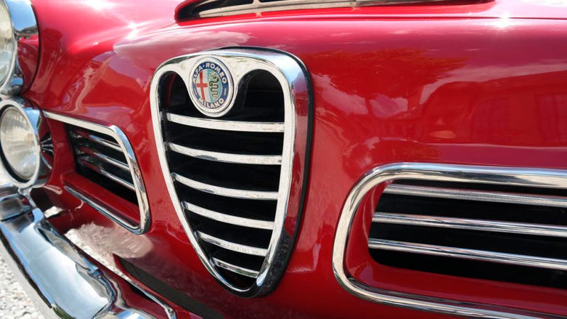 products/MyLambos-Alfa-Romeo-2600-Spider-front-bitcoin.jpg
