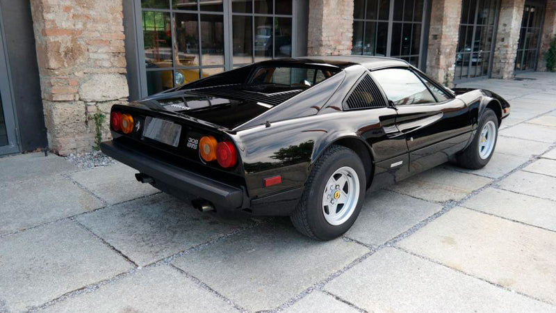 products/MyLambos-Ferrari-308-GTS-back-3-bitcoin.jpg