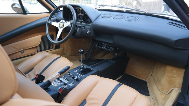 products/MyLambos-Ferrari-308-GTS-interior-2-bitcoin.jpg