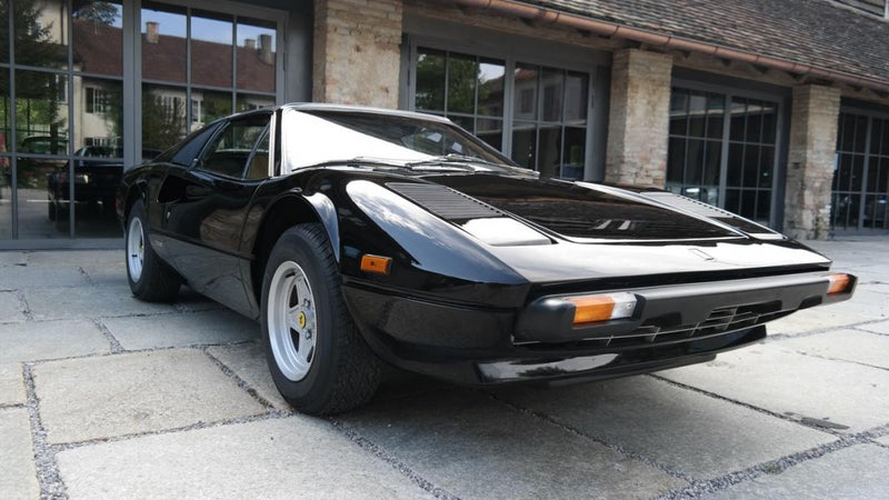 products/MyLambos-Ferrari-308-GTS-side-3-bitcoin.jpg