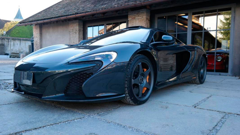 products/MyLambos-McLaren-650S-Coupe-LeMans-bitcoin.jpg