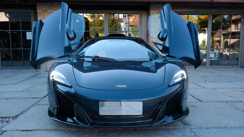products/MyLambos-McLaren-650S-Coupe-LeMans-front-bitcoin.jpg