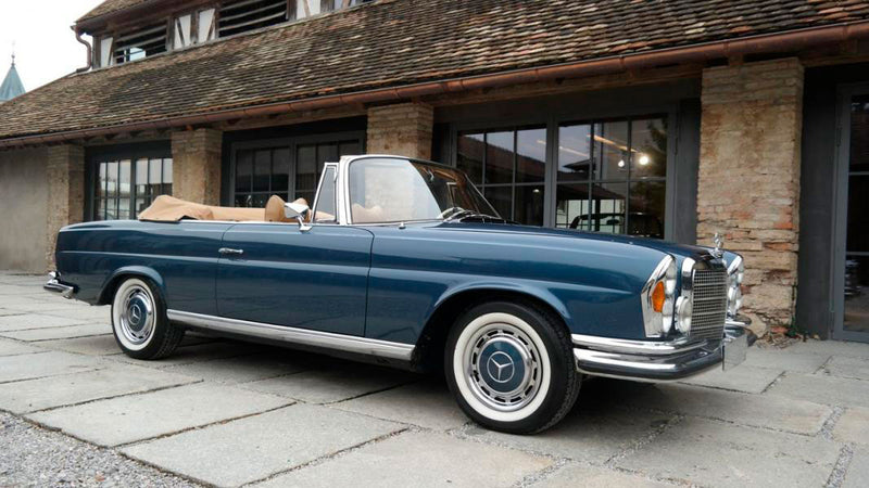 products/MyLambos-Mercedes-280-SE-3.5-Cabriolet-side-3-bitcoin.jpg