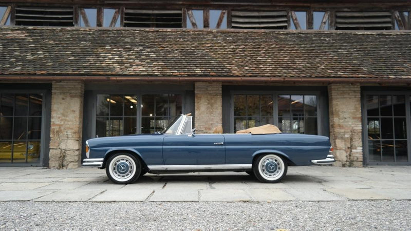 products/MyLambos-Mercedes-280-SE-3.5-Cabriolet-side-bitcoin.jpg