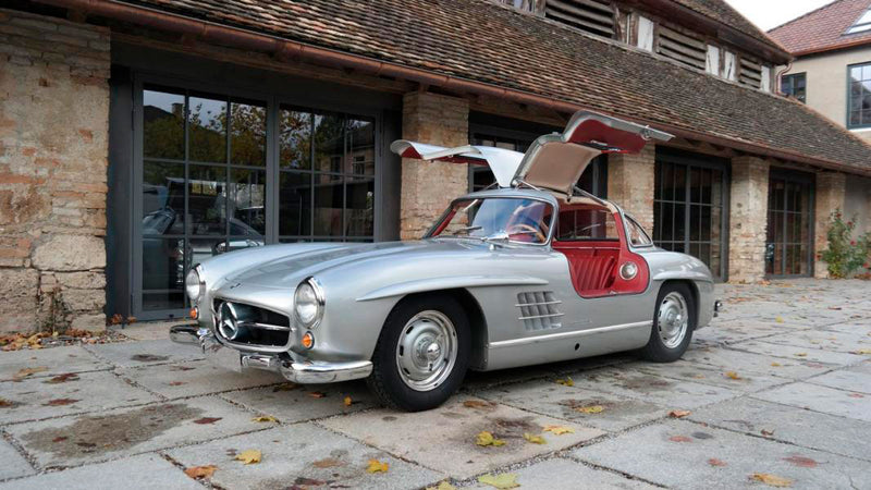 products/MyLambos-Mercedes-300-SL-Coupe-1955-bitcoin.jpg
