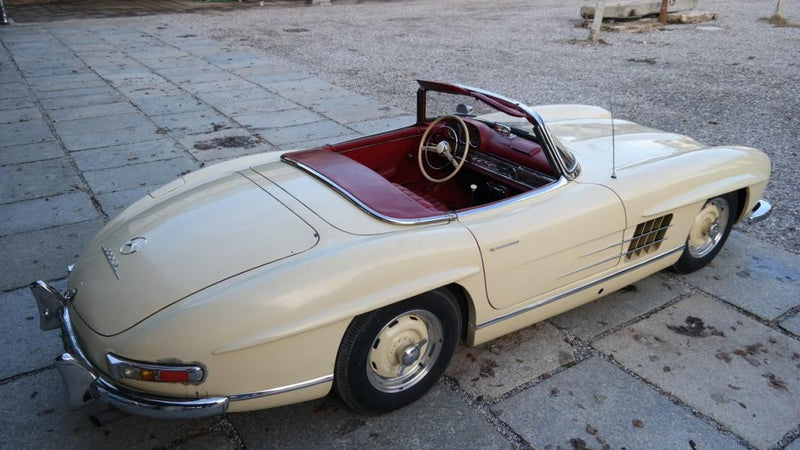products/MyLambos-Mercedes-300sl-Roadster-1957-back-3-bitcoin.jpg