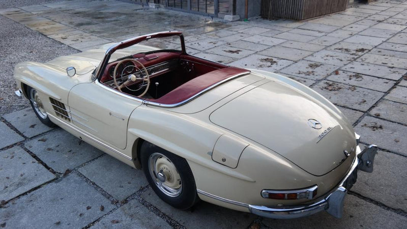 products/MyLambos-Mercedes-300sl-Roadster-1957-back-bitcoin.jpg