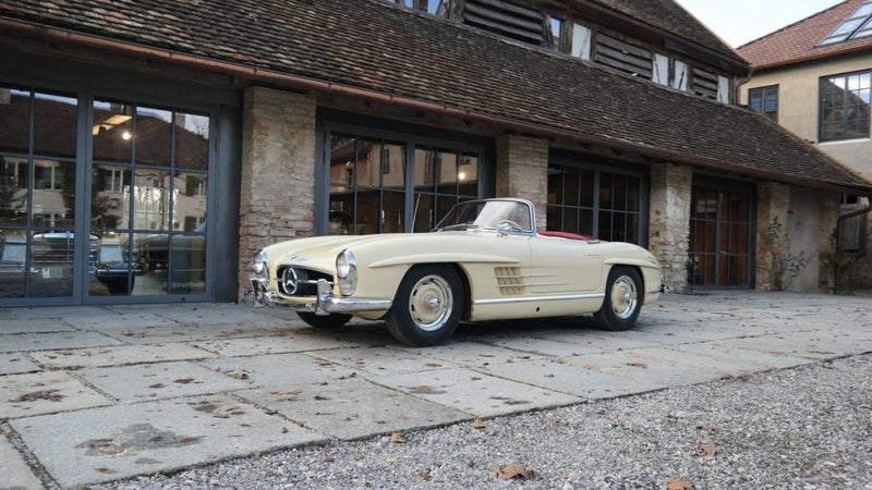 products/MyLambos-Mercedes-300sl-Roadster-1957-bitcoin.jpg